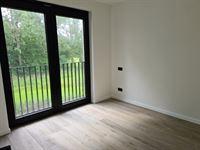 Foto 12 : Appartement te 2220 HEIST-OP-DEN-BERG (België) - Prijs € 895