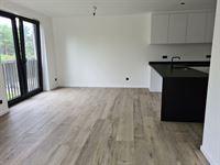Foto 7 : Appartement te 2220 HEIST-OP-DEN-BERG (België) - Prijs € 895