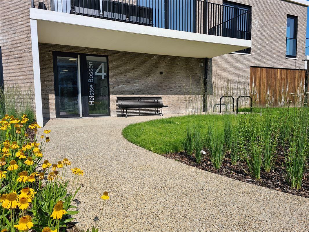Foto 2 : Appartement te 2220 HEIST-OP-DEN-BERG (België) - Prijs € 895