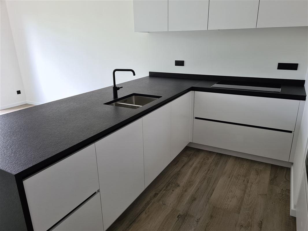 Foto 4 : Appartement te 2220 HEIST-OP-DEN-BERG (België) - Prijs € 895