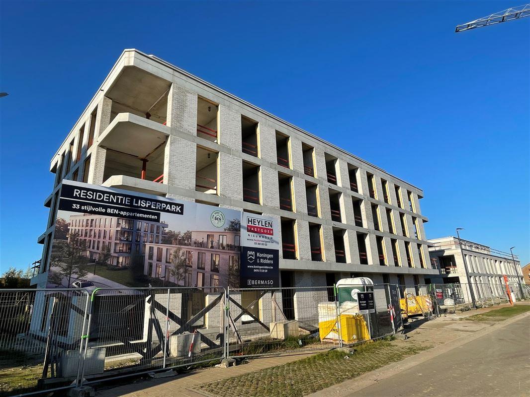 Foto 3 : Appartement te 2500 LIER (België) - Prijs € 246.000