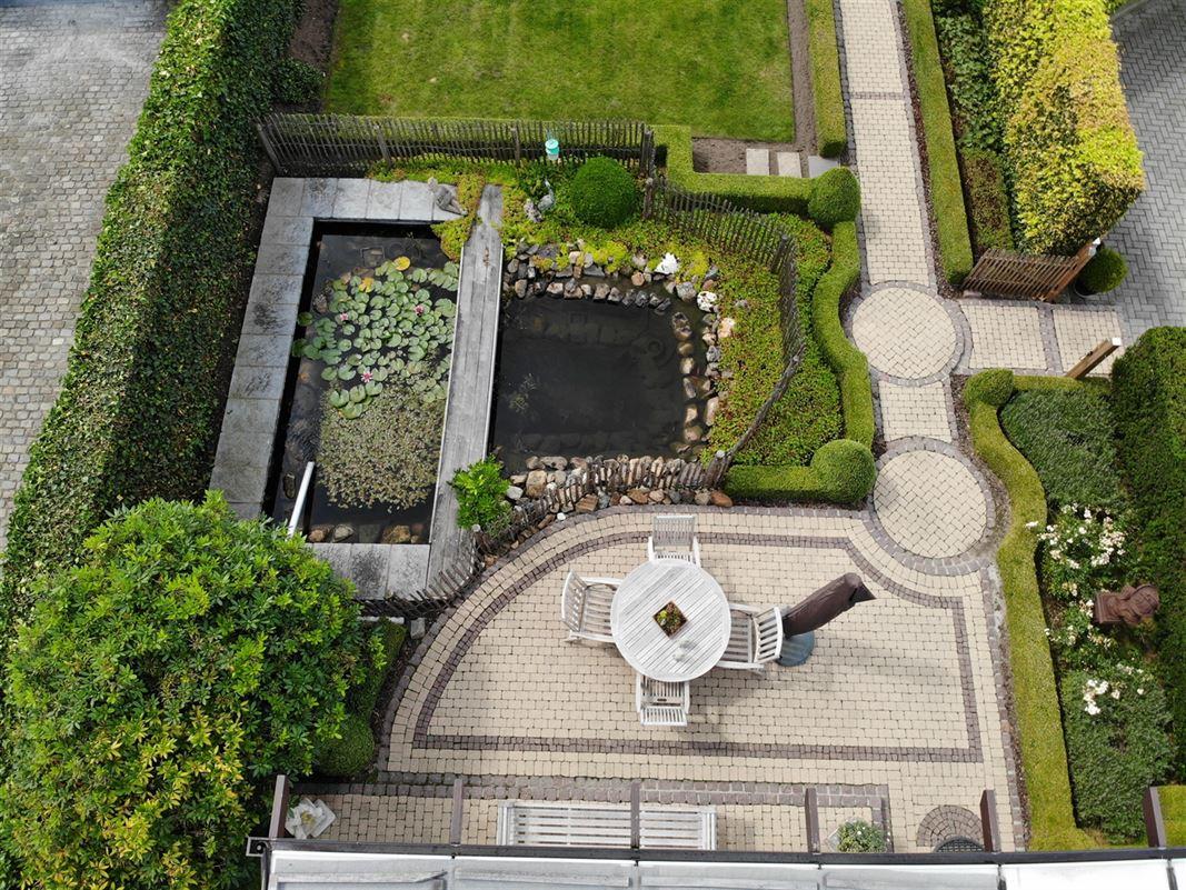 Foto 20 : Woning te 2220 HEIST-OP-DEN-BERG (België) - Prijs € 447.000