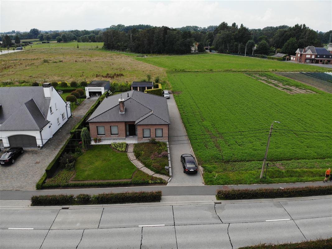 Foto 15 : Woning te 2220 HEIST-OP-DEN-BERG (België) - Prijs € 447.000
