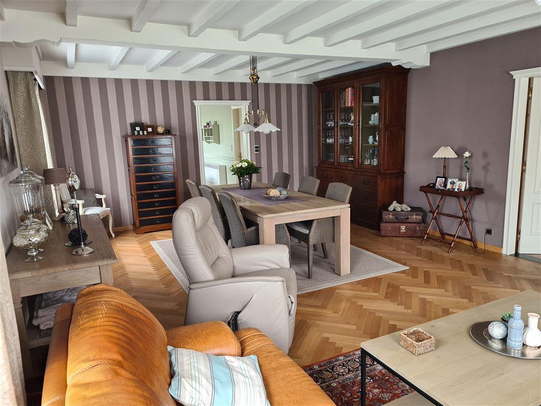 Foto 7 : Woning te 2220 HEIST-OP-DEN-BERG (België) - Prijs € 447.000