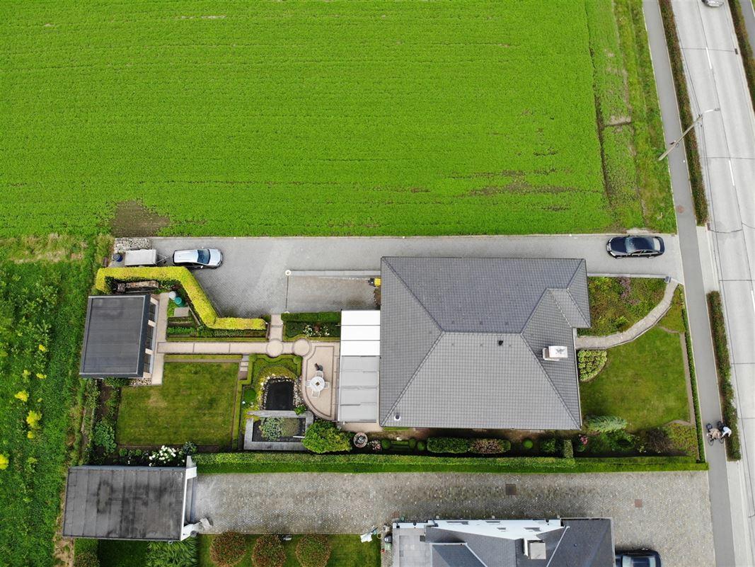 Foto 14 : Woning te 2220 HEIST-OP-DEN-BERG (België) - Prijs € 447.000