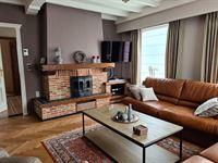 Foto 6 : Woning te 2220 HEIST-OP-DEN-BERG (België) - Prijs € 447.000