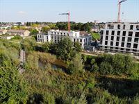 Foto 14 : Appartement te 2500 LIER (België) - Prijs € 246.000