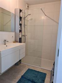 Foto 14 : Dakappartement te 2220 Heist-Op-Den-Berg (België) - Prijs € 985