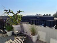 Foto 7 : Dakappartement te 2220 Heist-Op-Den-Berg (België) - Prijs € 985