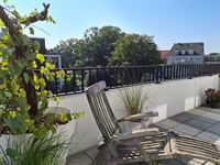 Foto 6 : Dakappartement te 2220 Heist-Op-Den-Berg (België) - Prijs € 985
