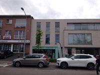 Foto 3 : Garage te 2220 Heist-op-den-Berg (België) - Prijs € 70