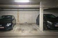 Foto 4 : Garage te 2220 Heist-op-den-Berg (België) - Prijs € 70