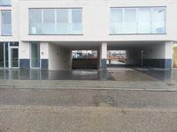 Foto 1 : Garage te 2220 Heist-op-den-Berg (België) - Prijs € 70