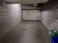 Foto 13 : Appartement te 2220 HEIST-OP-DEN-BERG (België) - Prijs € 800