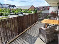 Foto 10 : Appartement te 2220 HEIST-OP-DEN-BERG (België) - Prijs € 800