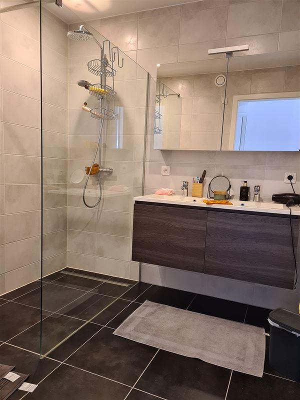 Foto 5 : Appartement te 2220 HEIST-OP-DEN-BERG (België) - Prijs € 800