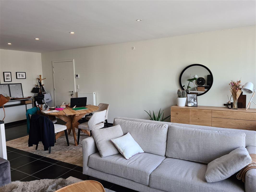 Foto 4 : Appartement te 2220 HEIST-OP-DEN-BERG (België) - Prijs € 800