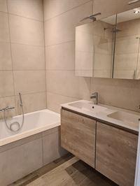 Foto 11 : Appartement te 2220 HEIST-OP-DEN-BERG (België) - Prijs € 895