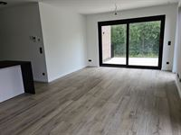 Foto 6 : Appartement te 2220 HEIST-OP-DEN-BERG (België) - Prijs € 895