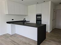 Foto 3 : Appartement te 2220 HEIST-OP-DEN-BERG (België) - Prijs € 895
