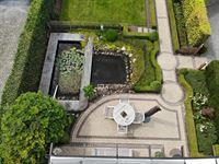 Foto 18 : Woning te 2220 HEIST-OP-DEN-BERG (België) - Prijs € 447.000