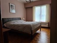 Foto 9 : Woning te 2220 HEIST-OP-DEN-BERG (België) - Prijs € 447.000