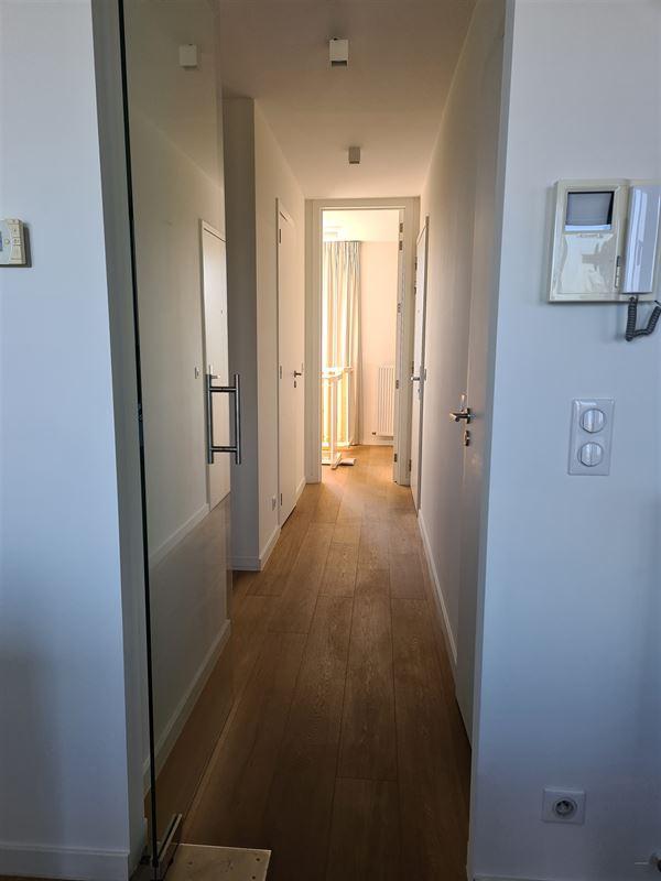 Foto 12 : Dakappartement te 2220 Heist-Op-Den-Berg (België) - Prijs € 985