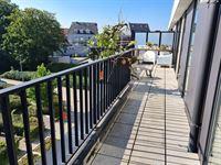 Foto 8 : Dakappartement te 2220 Heist-Op-Den-Berg (België) - Prijs € 985