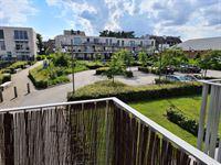 Foto 8 : Appartement te 2220 HEIST-OP-DEN-BERG (België) - Prijs € 800