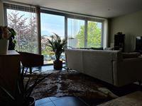 Foto 2 : Appartement te 2220 HEIST-OP-DEN-BERG (België) - Prijs € 800