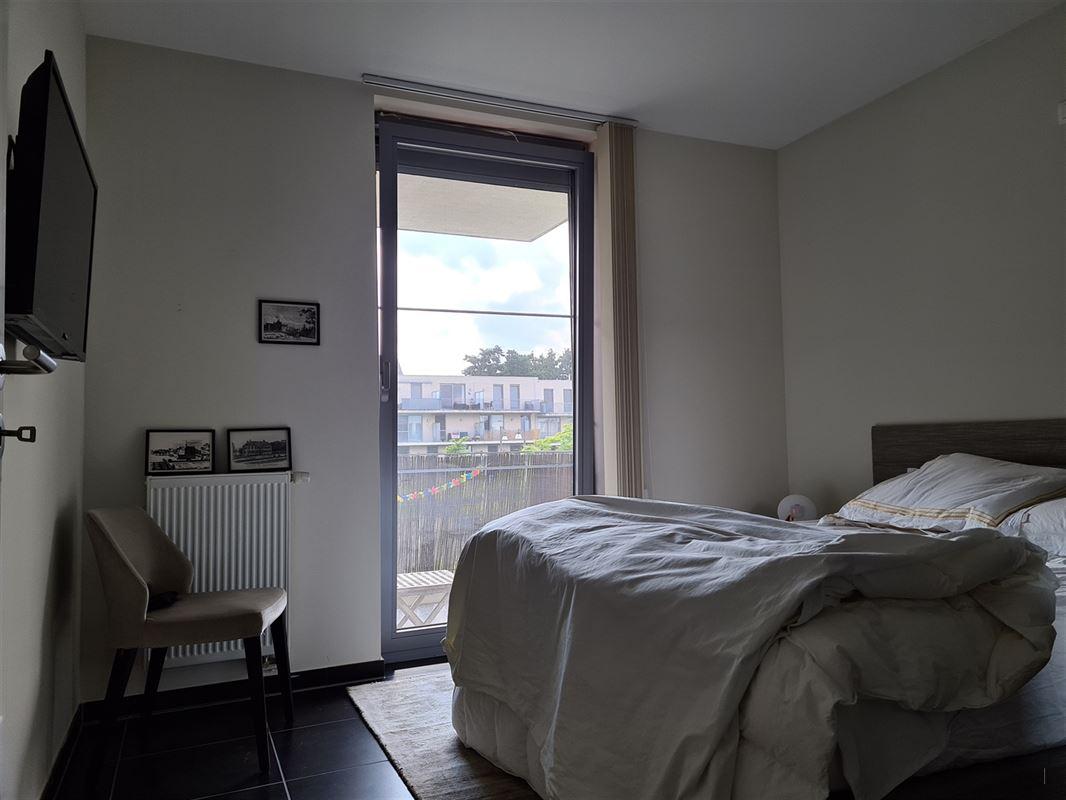 Foto 6 : Appartement te 2220 HEIST-OP-DEN-BERG (België) - Prijs € 800