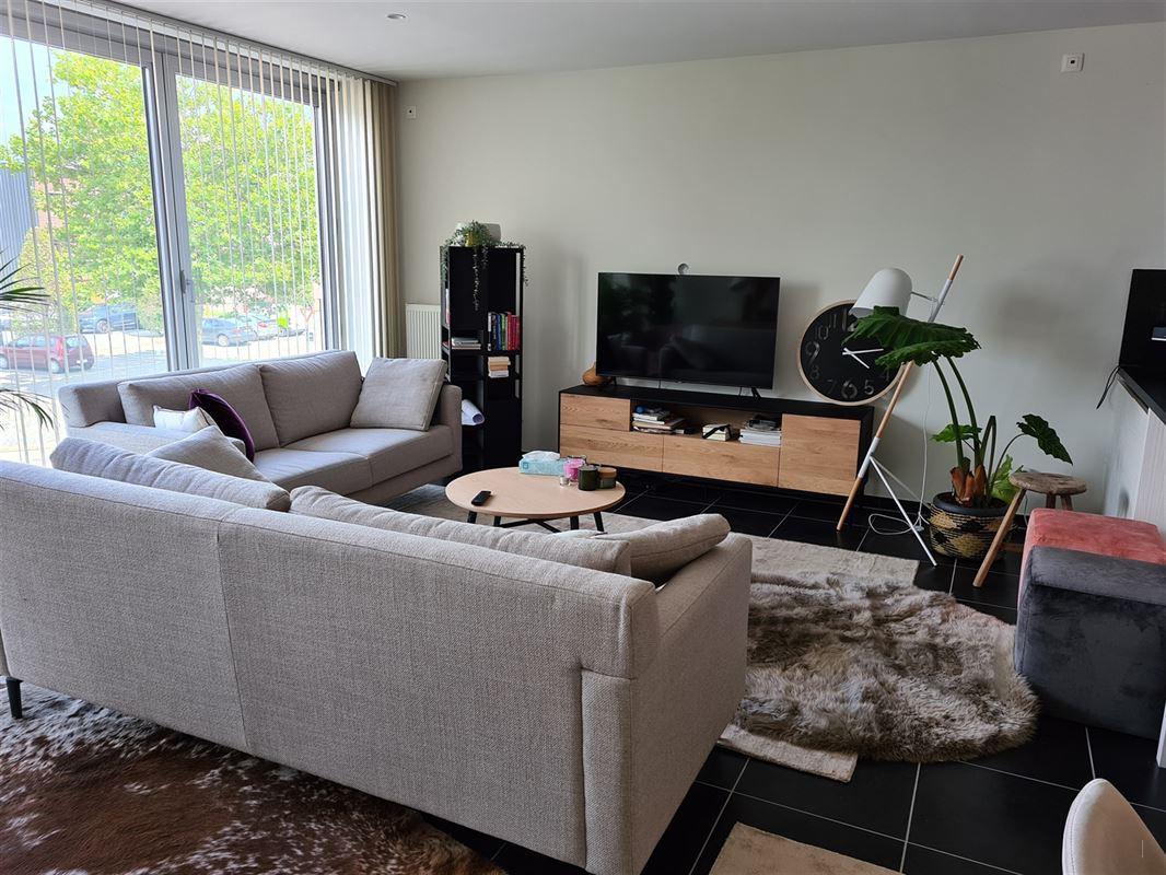Foto 3 : Appartement te 2220 HEIST-OP-DEN-BERG (België) - Prijs € 800