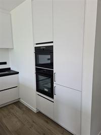 Foto 5 : Appartement te 2220 HEIST-OP-DEN-BERG (België) - Prijs € 895