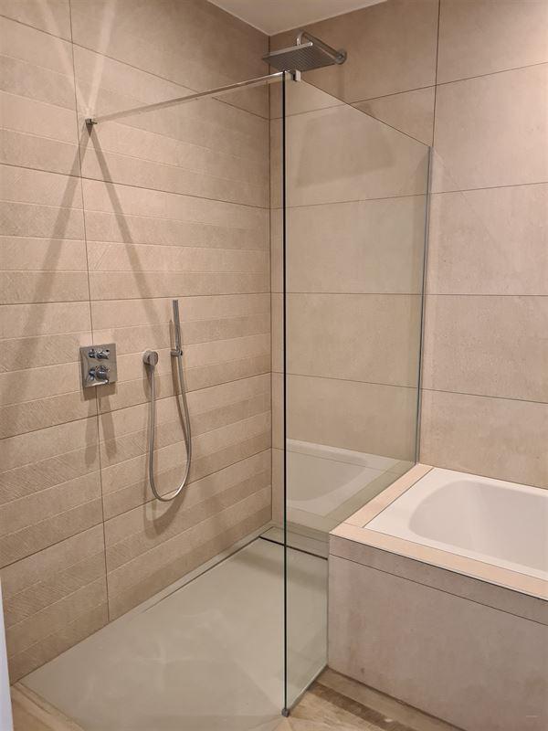 Foto 10 : Appartement te 2220 HEIST-OP-DEN-BERG (België) - Prijs € 895