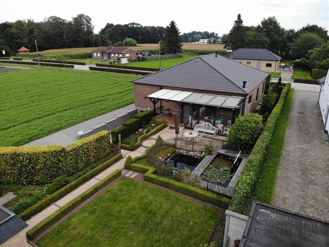 Foto 16 : Woning te 2220 HEIST-OP-DEN-BERG (België) - Prijs € 447.000