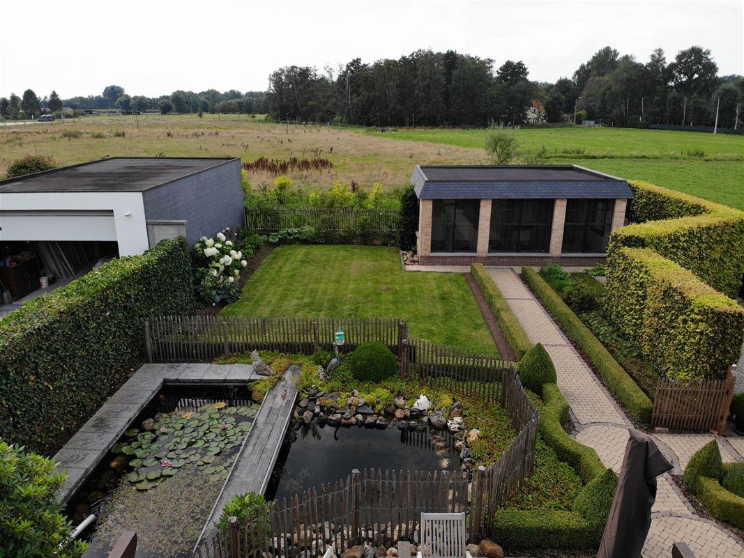 Foto 17 : Woning te 2220 HEIST-OP-DEN-BERG (België) - Prijs € 447.000
