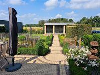 Foto 3 : Woning te 2220 HEIST-OP-DEN-BERG (België) - Prijs € 447.000