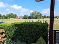 Foto 4 : Woning te 2220 HEIST-OP-DEN-BERG (België) - Prijs € 447.000