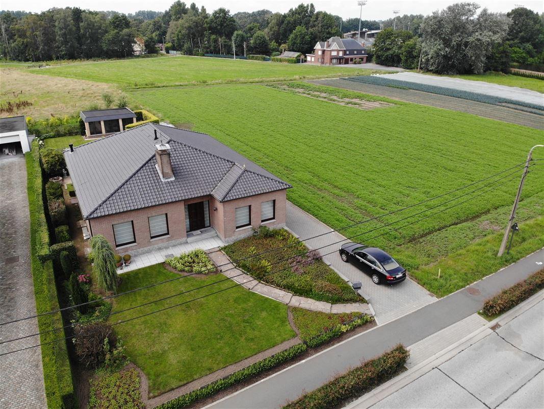 Foto 1 : Woning te 2220 HEIST-OP-DEN-BERG (België) - Prijs € 447.000