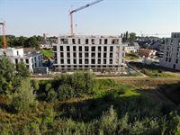Foto 13 : Appartement te 2500 LIER (België) - Prijs € 246.000