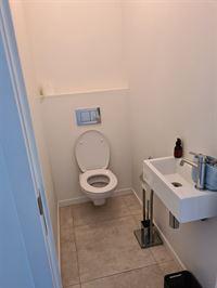 Foto 13 : Dakappartement te 2220 Heist-Op-Den-Berg (België) - Prijs € 985