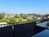 Foto 10 : Dakappartement te 2220 Heist-Op-Den-Berg (België) - Prijs € 985