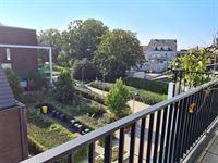 Foto 9 : Dakappartement te 2220 Heist-Op-Den-Berg (België) - Prijs € 985