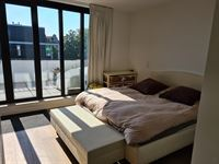 Foto 5 : Dakappartement te 2220 Heist-Op-Den-Berg (België) - Prijs € 985