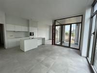 Foto 10 : Nieuwbouw Lisperpark te LIER (2500) - Prijs Van € 246.000 tot € 457.000
