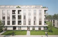 Foto 5 : Appartement te 2500 LIER (België) - Prijs € 272.000