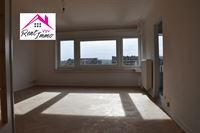 Image 1 : Appartement à 4000 LIÈGE (Belgique) - Prix 650 €