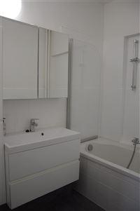 Image 11 : Appartement à 4000 LIÈGE (Belgique) - Prix 650 €
