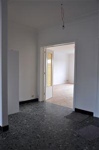 Image 12 : Appartement à 4000 LIÈGE (Belgique) - Prix 650 €