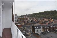 Image 14 : Appartement à 4000 LIÈGE (Belgique) - Prix 650 €